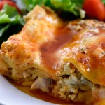 rp_buffalo-chicken-lasagna-recipe_DSC2248.jpg