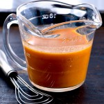 rp_homemade-buffalo-sauce-recipe_DSC2223.jpg