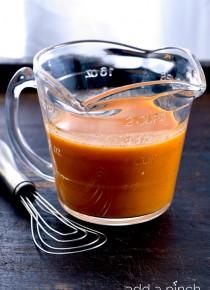 rp_homemade-buffalo-sauce-recipe_DSC2223.jpg