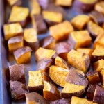 rp_roasted-sweet-potatoes_DSC2080.jpg