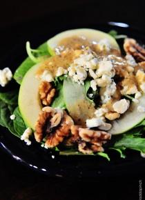 rp_Apple-Salad-98611.jpg