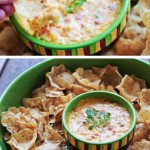 rp_Hot-Pimento-Cheese-Dip-Collage2.jpg