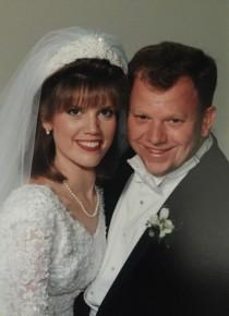 20 years.