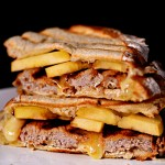 rp_pork-apple-brie-panini-recipe_DSC2669.jpg