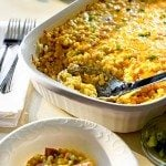 3 Quick and Easy Wisconsin Inspired Recipes