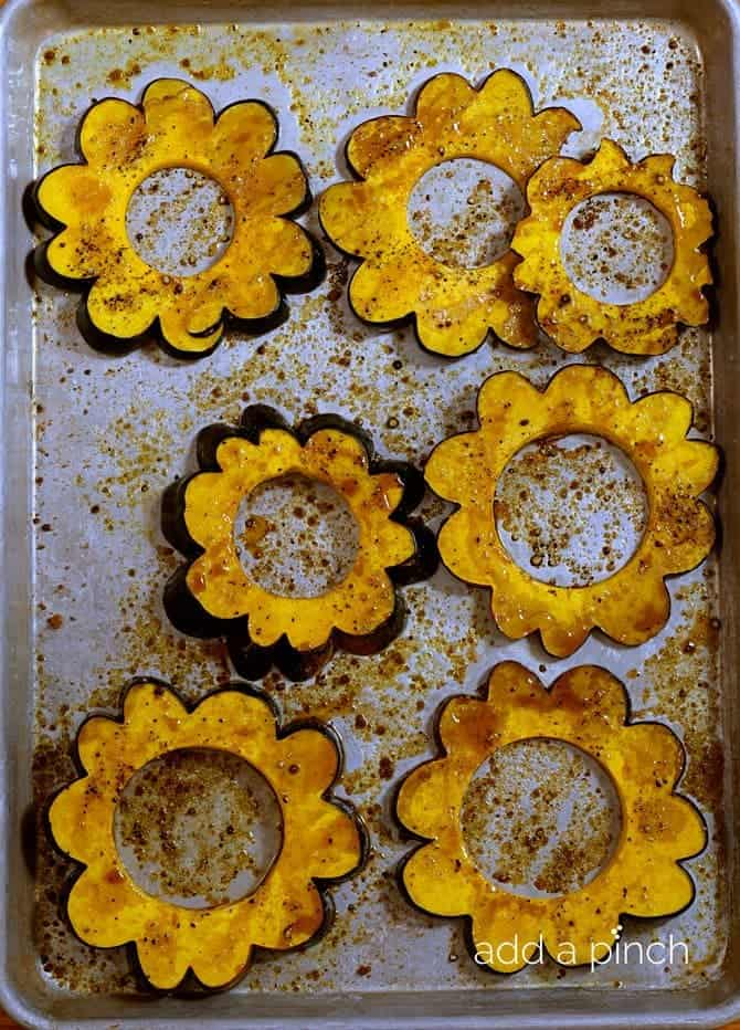 ... acorn squash quinoa stuffed acorn squash acorn squash and honey pies