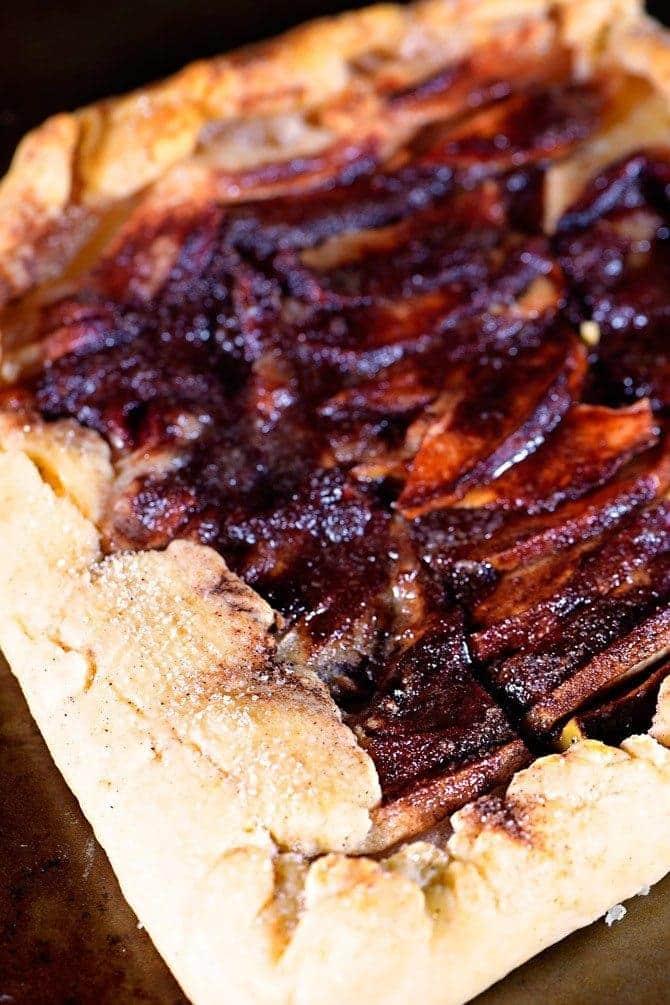 so-easy-apple-tart-recipe_DSC2797 - Add a Pinch