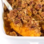 southern-sweet-potato-casserole-recipe