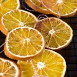 dried-orange-slices_DSC28891-400x600