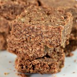 rp_no-bake-cookie-bars-recipe_DSC2861.jpg
