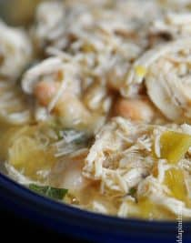 Add a pinch add a pinch simple recipes for the whole family white chicken chili recipe forumfinder Choice Image