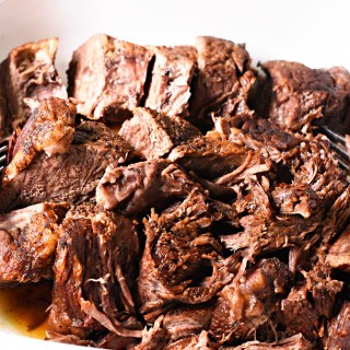 rp_pressure-cooker-balsamic-beef-recipe_DSC3181.jpg