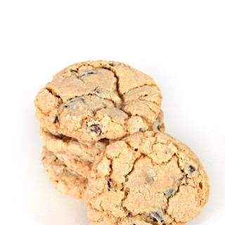 chewy-chocolate-chip-cookies-recipe_DSC3287