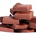 rp_chocolate-fudge-recipe_DSC3223.jpg