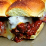 meatball-sliders-DSC_1927-398x600