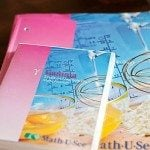 Math Curriculum :: Math U See