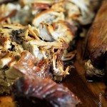 Balsamic Pork Tenderloin Recipe