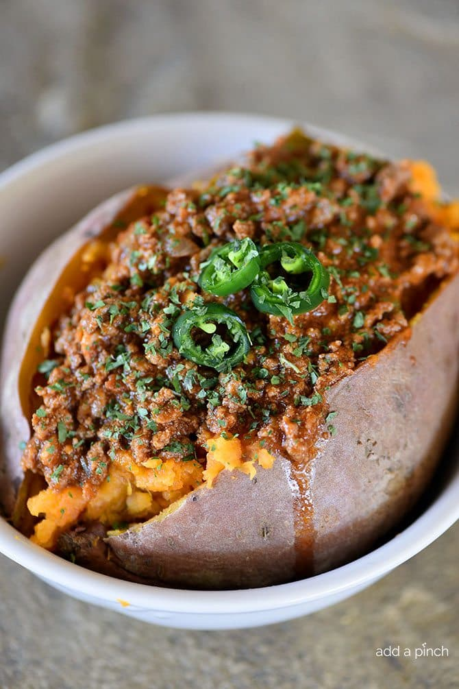 chili-stuffed-sweet-potatoes-recipe_dsc4133