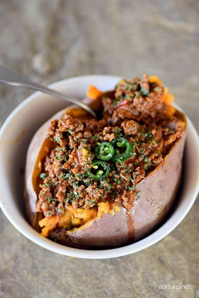 chili-stuffed-sweet-potatoes-recipe_dsc4135