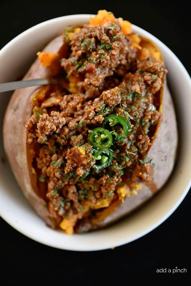 chili-stuffed-sweet-potatoes-recipe_dsc4137