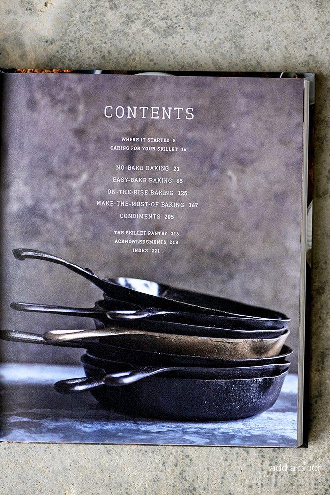 stir-sizzle-bake-cookbook_dsc4701