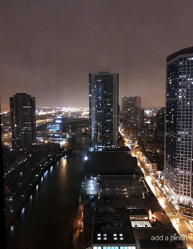 Chicago // addapinch.com