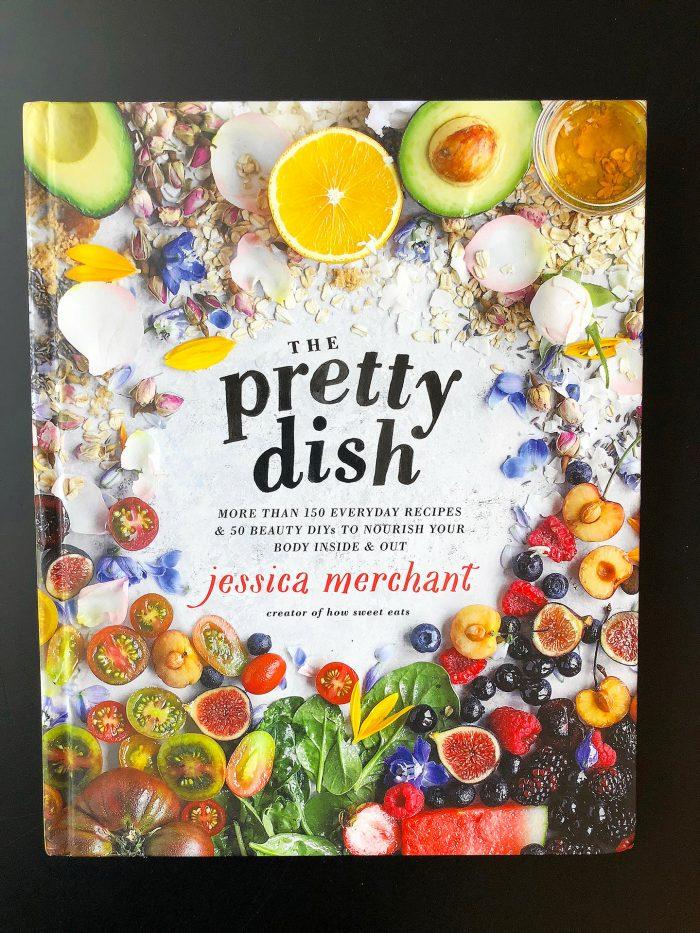 The Pretty Dish // addapinch.com